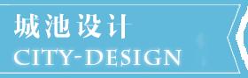宁波网站建设