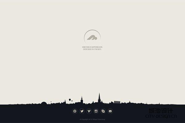 宁波网页设计